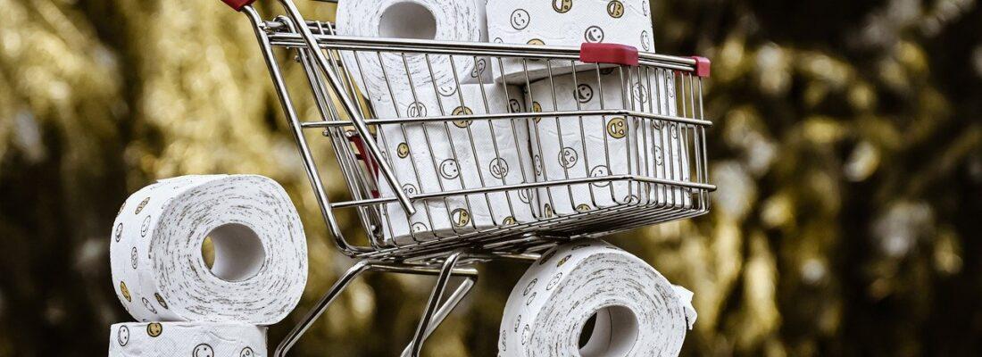 Your Shopping Cart Contains  - Alexas_Fotos / Pixabay